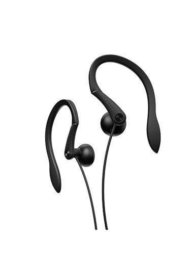 Pioneer SE-E511-K  Kulakiçi Kulaklık Siyah